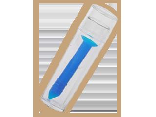 aplikator