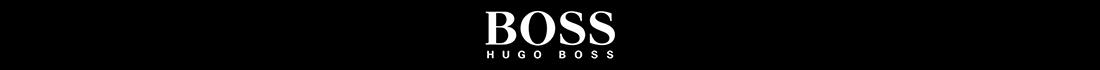 Hugo Boss korekcijska očala