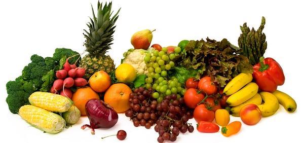 zelenjava, lutein in zeaksantin