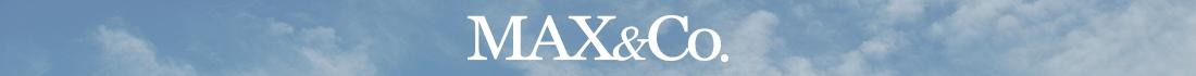 MAX&Co. sončna očala