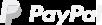 Možnosti plačila za leče: PayPal
