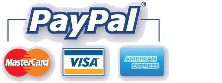Plačilo skarticami