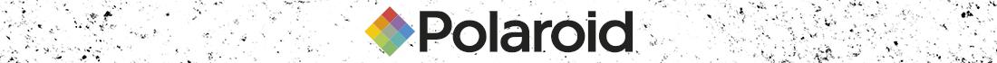 Polaroid okvirji za očala