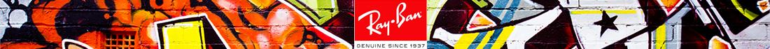 Ray-Ban sončna očala