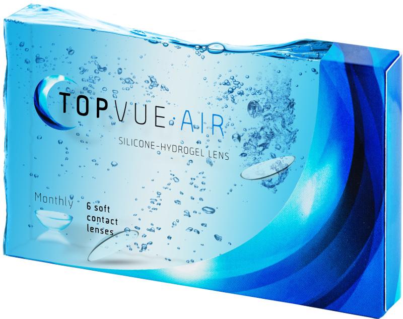 topvue air