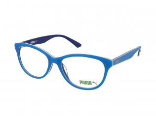 Oval / Elipse okvirji za očala - Puma PU0109O 002