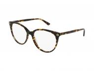 Okvirji za očala - Gucci GG0093O-002