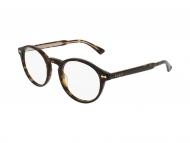 Okvirji za očala - Gucci GG0127O-002