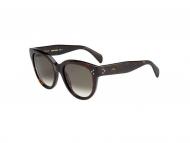Celine sončna očala - Celine CL 41755 086/Z3