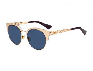 Sončna očala - Christian Dior - Dior DIORAMA MINI DDB/KU