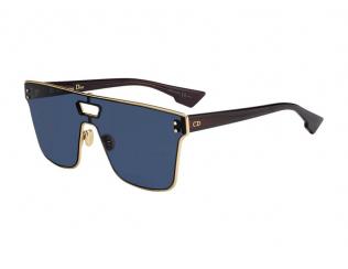 Sončna očala - Christian Dior - Dior DIOR IZON 1 NOA/A9