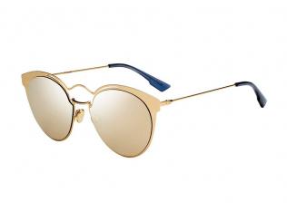 Sončna očala - Christian Dior - Dior DIOR NEBULA DDB/SQ