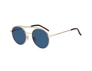 Fendi sončna očala - Fendi FF 0221/S 000/KU