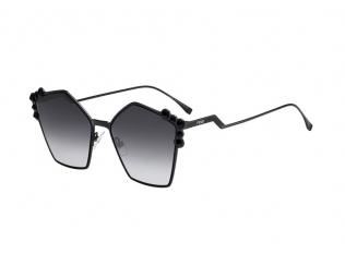 Fendi sončna očala - Fendi FF 0261/S 2O5/9O