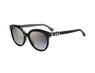 Fendi sončna očala - Fendi FF 0268/S 807/FQ