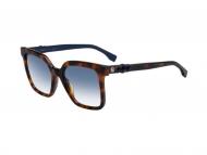Znižanje sončnih očal - Fendi FF 0269/S 086/08