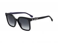 Fendi sončna očala - Fendi FF 0269/S 807/9O