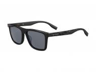 Hugo Boss sončna očala - Boss Orange BOSS ORANGE BO 0297/S 807/IR