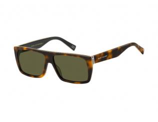 Marc Jacobs sončna očala - Marc Jacobs MARC ICON 096/S 2S0/QT