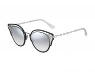 Sončna očala - Jimmy Choo DHELIA/S 284/IC