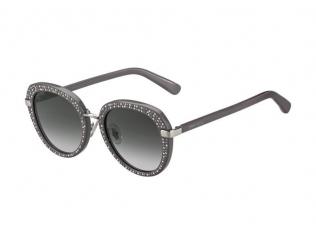 Jimmy Choo sončna očala - Jimmy Choo MORI/S 9RQ/9O