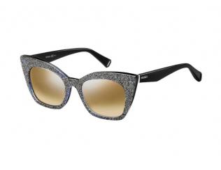 Max&Co. sončna očala - MAX&Co. 348/S 6W2/NQ