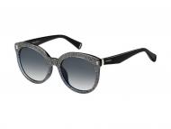 Sončna očala - MAX&Co. 349/S 6W2/9O