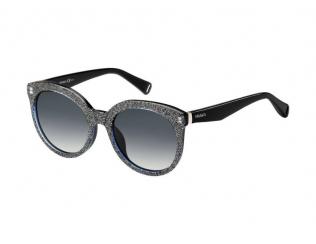 Max&Co. sončna očala - MAX&Co. 349/S 6W2/9O