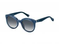 Sončna očala - MAX&Co. 349/S JOO/9O
