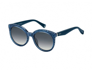 Max&Co. sončna očala - MAX&Co. 349/S JOO/9O