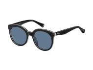Sončna očala - MAX&Co. 349/S P9X/KU