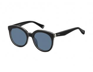 Max&Co. sončna očala - MAX&Co. 349/S P9X/KU