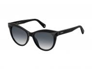 Sončna očala - MAX&Co. 352/S 807/9O