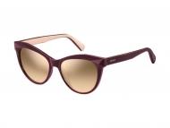 Sončna očala - MAX&Co. 352/S B3V/G4