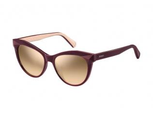 Sončna očala - MAX&Co. - MAX&Co. 352/S B3V/G4