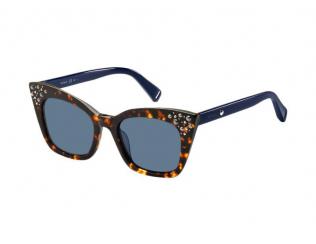 Sončna očala - MAX&Co. - MAX&Co. 355/S IPR/KU