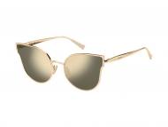 Sončna očala - Max Mara MM ILDE III 000/UE