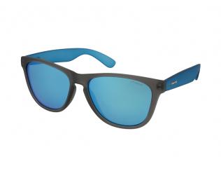 Moška sončna očala - Polaroid P8443 Y4T/JY
