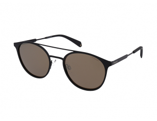 Panto sončna očala - Polaroid PLD 2052/S 807/LM