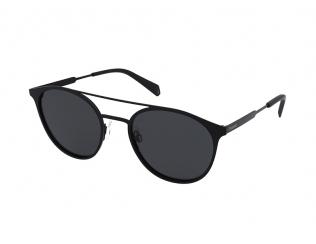 Panto sončna očala - Polaroid PLD 2052/S 807/M9