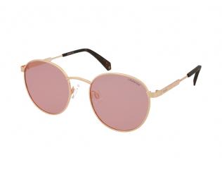 Okrogla sončna očala - Polaroid PLD 2053/S 35J/0F