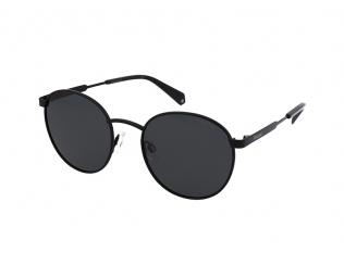 Okrogla sončna očala - Polaroid PLD 2053/S 807/M9