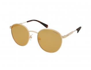 Okrogla sončna očala - Polaroid PLD 2053/S L7Q/HE