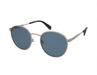 Okrogla sončna očala - Polaroid PLD 2053/S PJP/C3