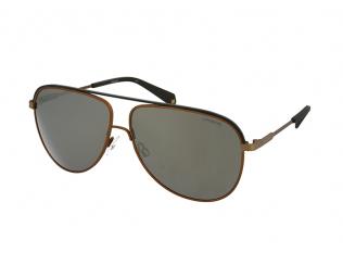Pilot sončna očala - Polaroid PLD 2054/S 210/LM