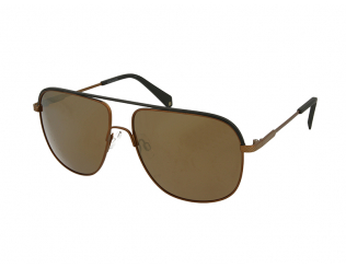 Pilot sončna očala - Polaroid PLD 2055/S 210/LM
