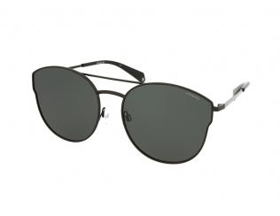 Okrogla sončna očala - Polaroid PLD 4057/S 2O5/M9
