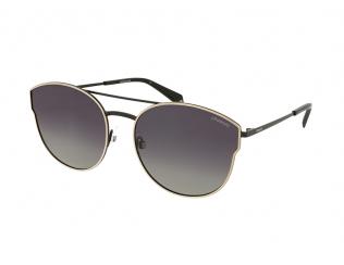 Okrogla sončna očala - Polaroid PLD 4057/S J5G/WJ
