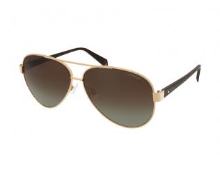 Pilot sončna očala - Polaroid PLD 4061/S J5G/LA