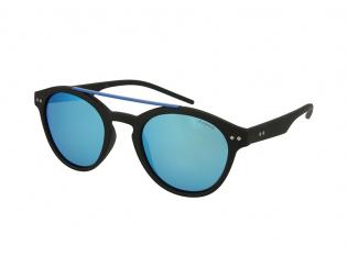Panto sončna očala - Polaroid PLD 6030/S 003/5X